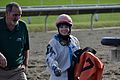 Suffolk Downs DSC 1075 (8132499591).jpg