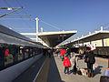 Suide Railway Station (20151229125234).jpg