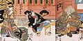 Sukeroku Yukarino Edozakura by Kunisada.jpg