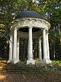Sukhanovo Pergola Temple of Venus 2.JPG