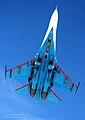 Sukhoi Su-27 (5581395813).jpg