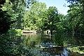 Sulzbach, Park.JPG