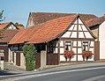 Sulzdorf adL Fachwerkhaus 8287461.jpg