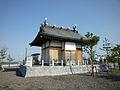 Sumiyoshi Shrine Kuwana07.jpg