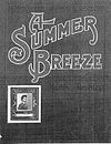 Summer Breeze 1.jpg
