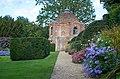 Summerhouse Garden (8096942963).jpg