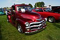 Sunburg Trolls 1954 Chevrolet Pick-Up (36665573370).jpg