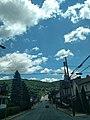 Sunday Drive July 2016 - panoramio (21).jpg