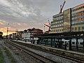 Sundbybergs station 20170902 08.jpg