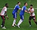 Sunderland 3 Chelsea 2 (7).jpg