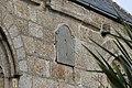 Sundial on St Ives Parish Church.jpg