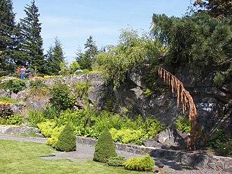 Sunken Gardens in Prince Rupert, British Columbia 10.jpg