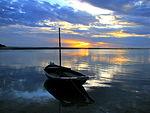 Sunrise Bokkura (843407075).jpg