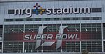 Super Bowl LI (3148723).jpg