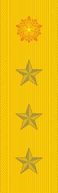 Supreme Commander rank insignia (Manchukuo).png
