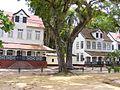 Suriname, Paramaribo - panoramio (1).jpg