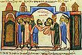 Surrender of the Mandylion to the Byzantines.jpg