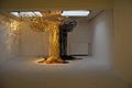 Susanne Kessler,the Gold and Tar Project,Frauenmuseum Bonn,2010-11.jpg