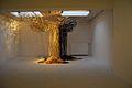 Susanne Kessler,the Gold and Tar Project,Frauenmuseum Bonn,2010-11.jpg