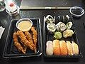 Sushi'N'Roll.jpg