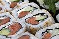 Sushi (25966188494).jpg