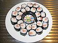 Sushi 13.JPG