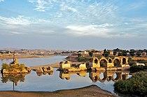 Sushtar Bridge.jpg
