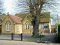 Sutton primary school.JPG