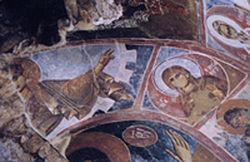 Sv. Lazar - Begnište 04.jpg