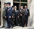 Svecanost podizanja NATOve zastave Zagreb 42.jpg