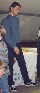 Sven Andersson (footballer, born 1963)