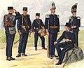 Svenska arméns uniformer 3.jpg