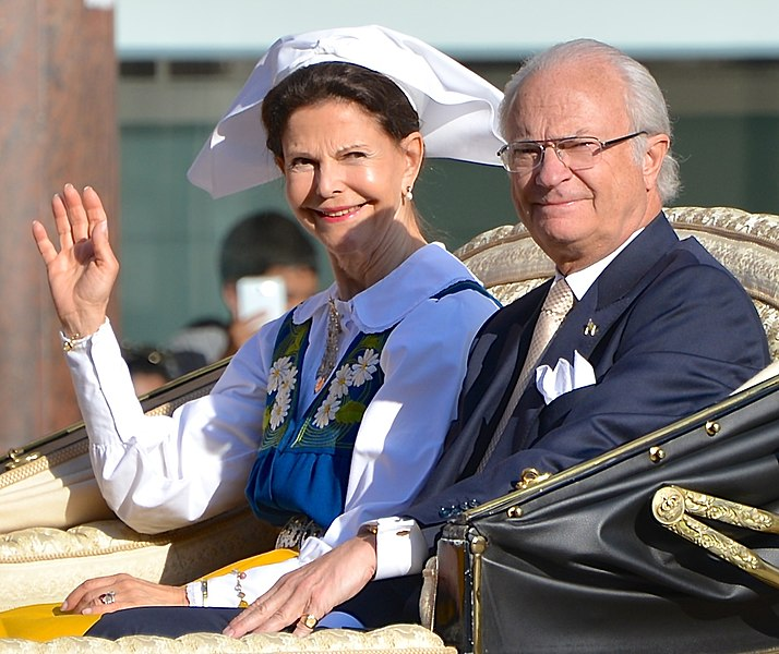 File:Sveriges Nationaldag 2013-2.jpg