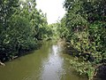 Svislač river in southeastern Minsk - 03.jpg