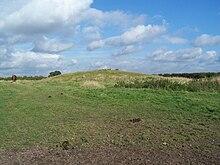Harpur-Crewe baronets - WikiVisually