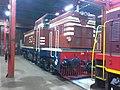 Swedish-railway-museum-gavle-30.jpg