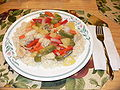 Sweet and sour chicken 5.jpg