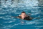 Swim qualification changes every Marine should know 110913-M-FL266-491.jpg