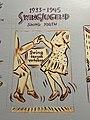 Swing tanzen verboten Humboldt Forum.jpg