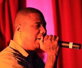 Swingfly Swedish rapper