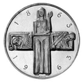 Swiss-Commemorative-Coin-1963-CHF-5-obverse.png