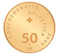 Swiss-Commemorative-Coin-2006-CHF-50-reverse.png