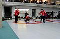Swisscurling League 2012 2013 - Round 2 - Geneva - CBL - 39.jpg