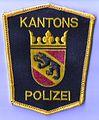 Switserland - bern - kantonspolizei.jpg