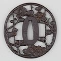 Sword Guard (Tsuba) MET 14.60.18 001feb2014.jpg