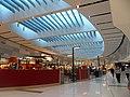 Sydney Airport Terminal One Airside.JPG