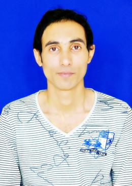 Syed Saqib Imad.png
