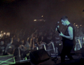 Sylosis Sonisphere 2010.png