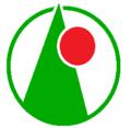 Symbol of Kamitsue Oita.png