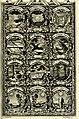 Symbolographia, sive De arte symbolica sermones septem (1702) (14744514931).jpg
